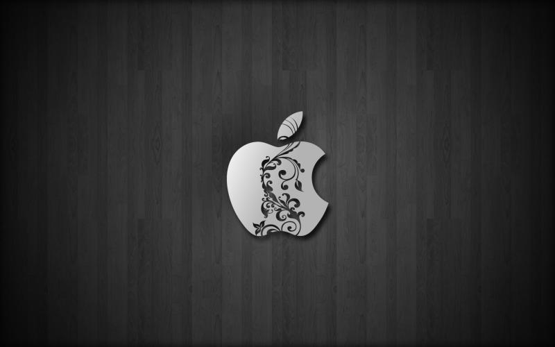 Los mejores fondos de la manzana-http://img98.xooimage.com/files/d/f/e/58-3f8efff.jpg