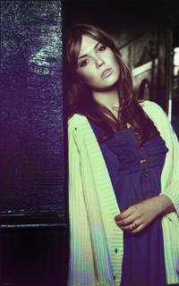 BELMONTET, Jessicayumi - 5ème année 2014_yuyu_bleu-436a41c