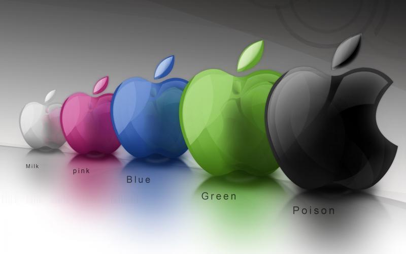 Los mejores fondos de la manzana-http://img98.xooimage.com/files/e/3/3/5-3e0d96c.jpg