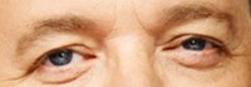 Nouveau jeu : à qui sont ses yeux? - Page 13 Photo-3f81d45