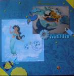 La petite galerie de Jasmine ! Sans-titre-2-3d92d19