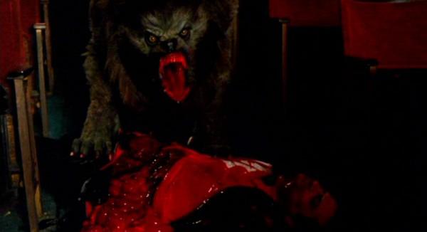 Le loup-garou de Londres Titre original An American Werewolf in London E-et-cie-loup-gar...ondres02-3f28dc3