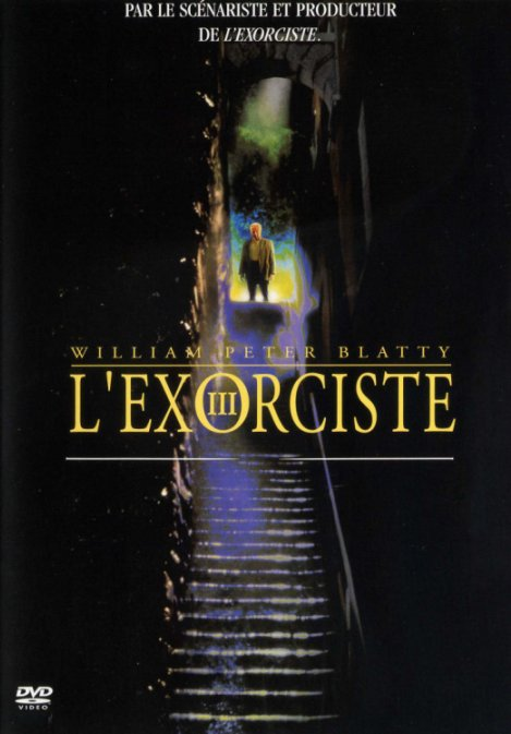 L'Exorciste, 1, 2, 3, 4 E-et-cie-l-exorciste-3-4021157