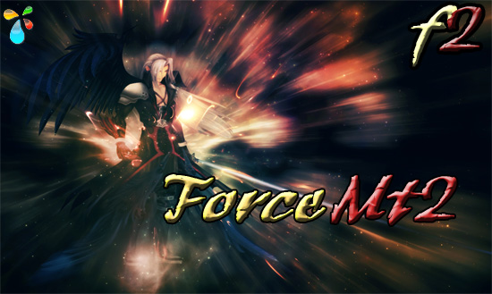 ForceMT2 Index du Forum