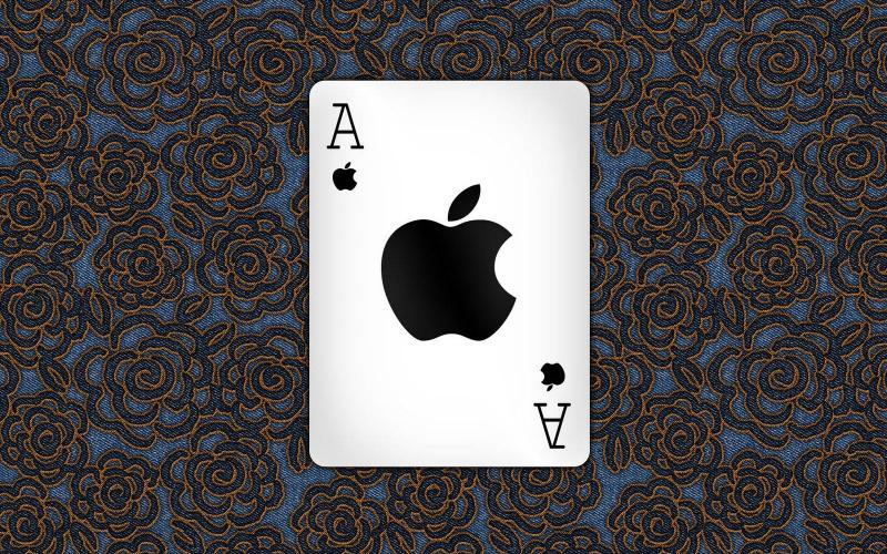 Los mejores fondos de la manzana-http://img98.xooimage.com/files/e/f/6/2-3da5879.jpg