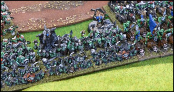 [LYON] Warmaster Day 2014 - Debriefing Warmaster_day_2014_05-4370edf