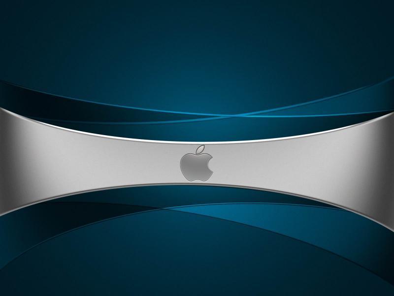 Los mejores fondos de la manzana-http://img98.xooimage.com/files/f/1/a/3-3ee96f9.jpg