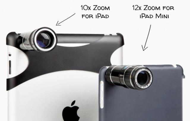 Añade un zoom 12x a tu iPad gracias a las nuevas lentes de Photojojo-http://img98.xooimage.com/files/f/2/e/9-3da59ab.jpg