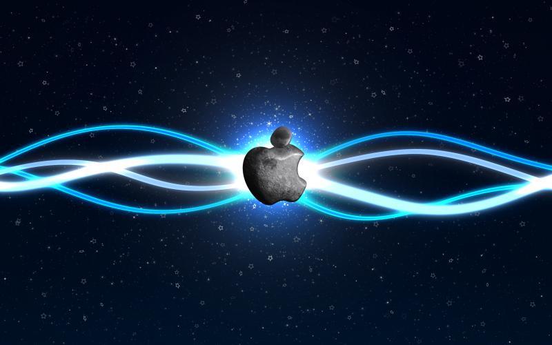 Los mejores fondos de la manzana-http://img98.xooimage.com/files/f/7/c/35-3dd2824.jpg