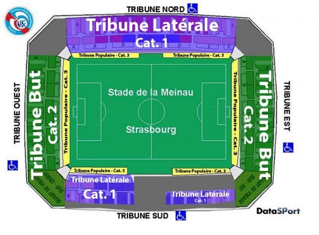 Abonnement au Racing  - Page 4 Stade_secteurs_cat-633x467-3f58a27